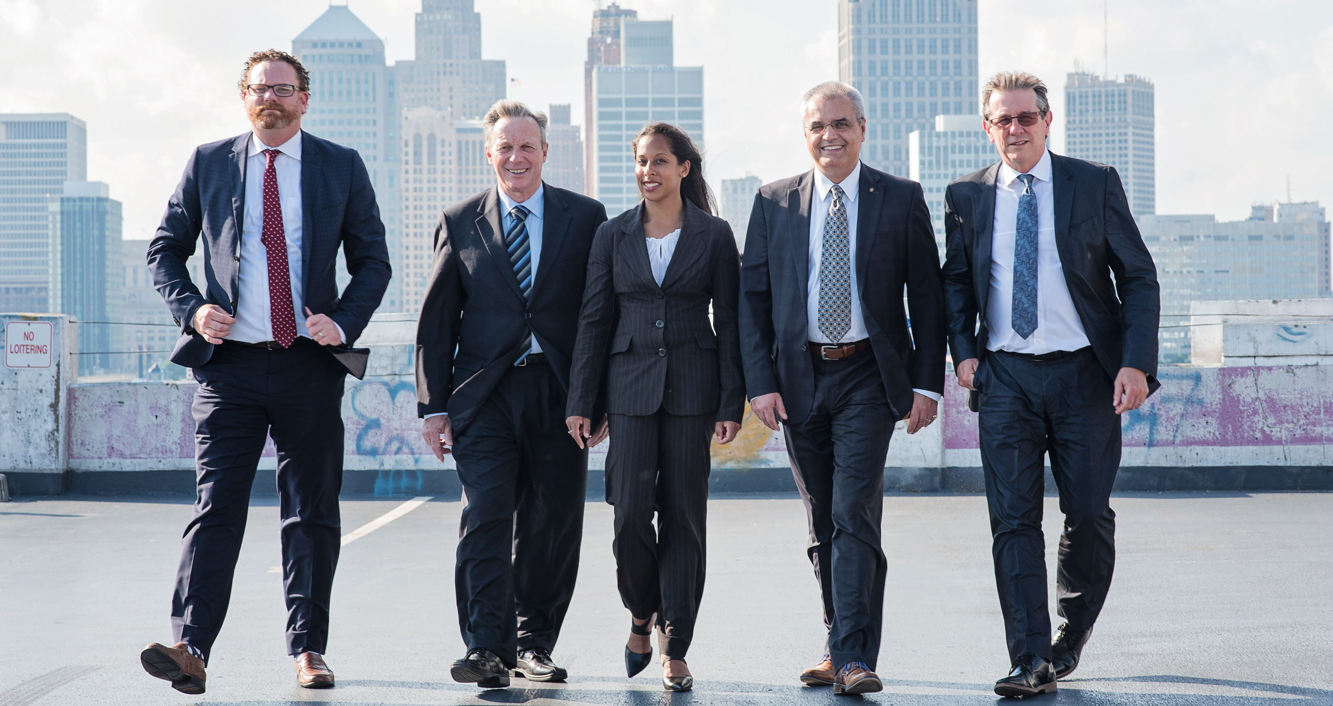 Mousseau-DeLuca-McPherson-Prince-Law-Firm-Windsor