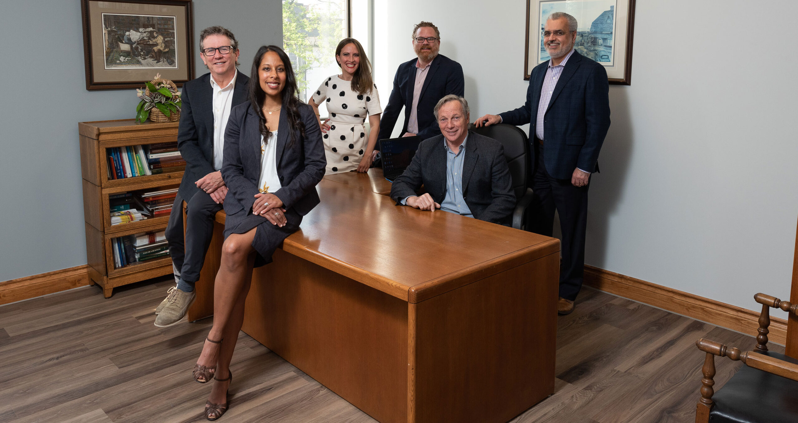 Mousseau-DeLuca-MacPherson-Prince-Windsor-Law-Firm