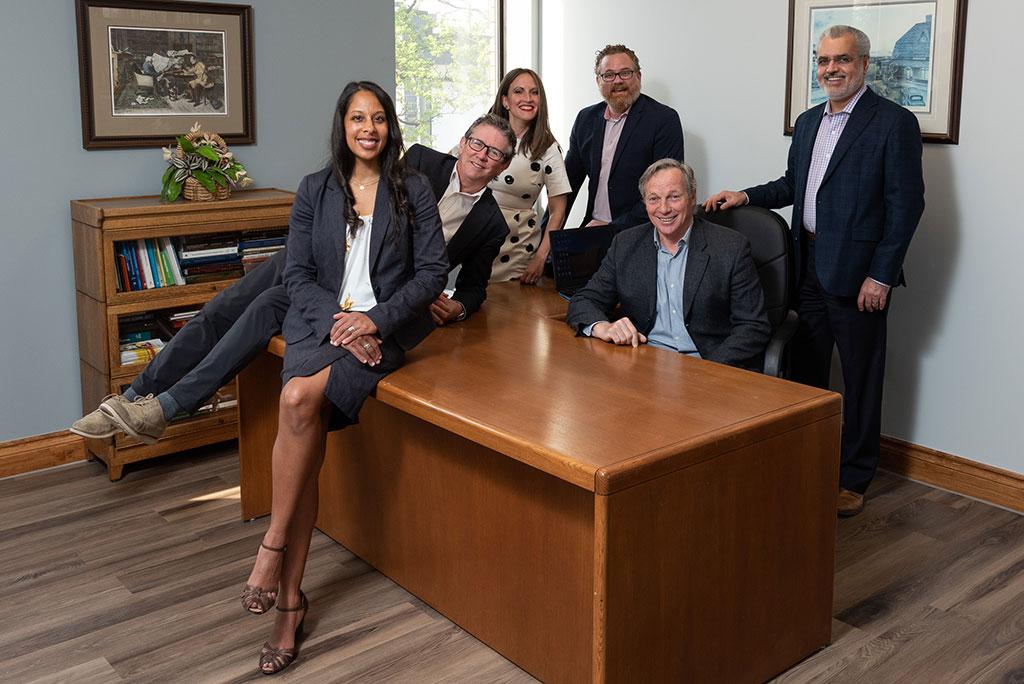 Mousseau-Law-Firm-Windsor